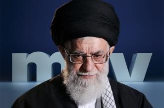 استخباراتي أمريكي سابق ومديرة بالأمن القومي يطالبان باستخدام القوة المميتة ضد إيران - المواطن