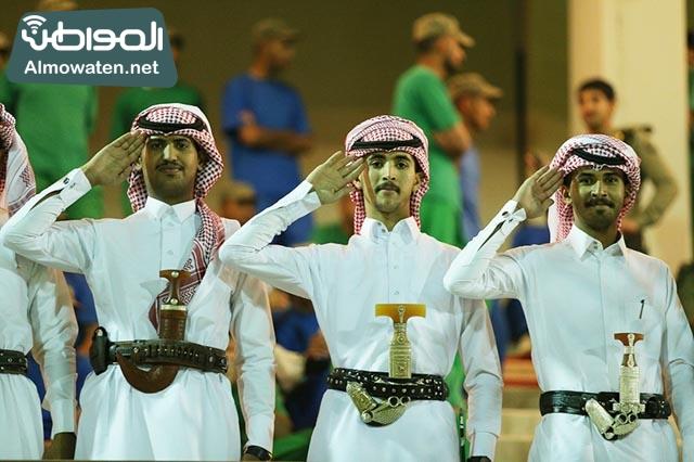ختام البطولة الرياضية للجوازات (263462745) 