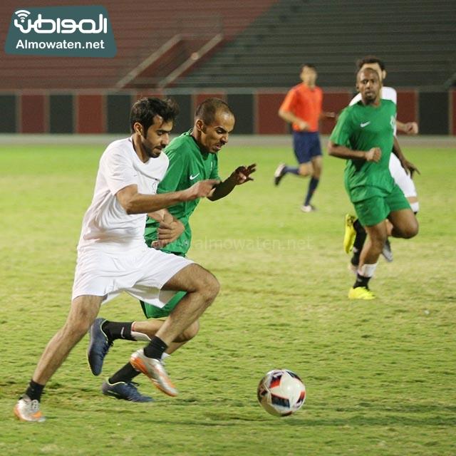 ختام البطولة الرياضية للجوازات (263462750) 
