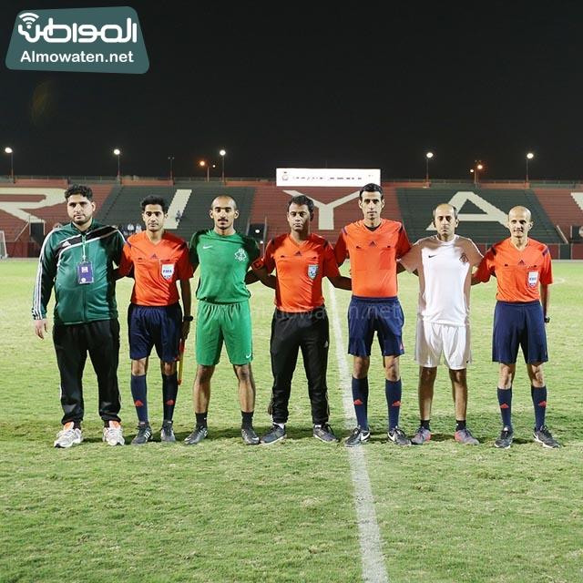 ختام البطولة الرياضية للجوازات (263462859) 