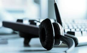 4 خدمات تشير لسيطرة المساعدات الصوتية على حياتنا مستقبلاً - المواطن