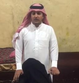 خريج لغة عربية يناشد بالوظيفة