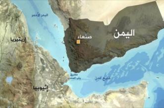 اليمن: استهداف ميليشيا الحوثيّ للسفينة الإماراتية تهديد للأمن القوميّ العربيّ - المواطن