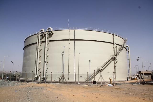 خزانات-مياه-الطائف (2)