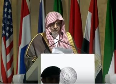 خطيب المسجد الحرام الشيخ الدكتور صالح بن عبدالله بن حميد