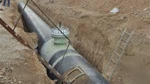الصيانة تخفض منسوب المياه بقرى الأحساء الشمالية والشرقية - المواطن