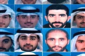خلية العبدلي الإرهابية بالكويت.. تدربوا في لبنان واجتمعوا بسفارة إيران - المواطن