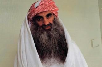 خليفة السبيعي ممول القاعدة والإرهابيين في البحرين تحت حماية تميم قطر - المواطن