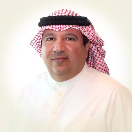 خليل إسماعيل المير، الرئيس التنفيذي لمصرف الخليجي التجاري