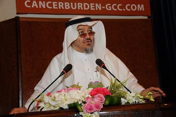 خوجة: الأورام السرطانية السبب الثاني للوفيات على مستوى العالم - المواطن