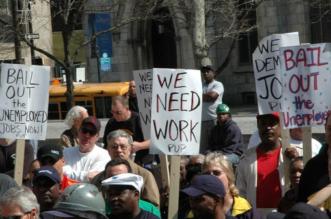 خياران أمام عمال العالم.. إما تطوير المهارات أو خسارة الوظيفة! - المواطن