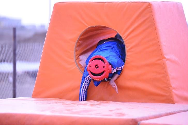 خيمة ابها الدعوية2