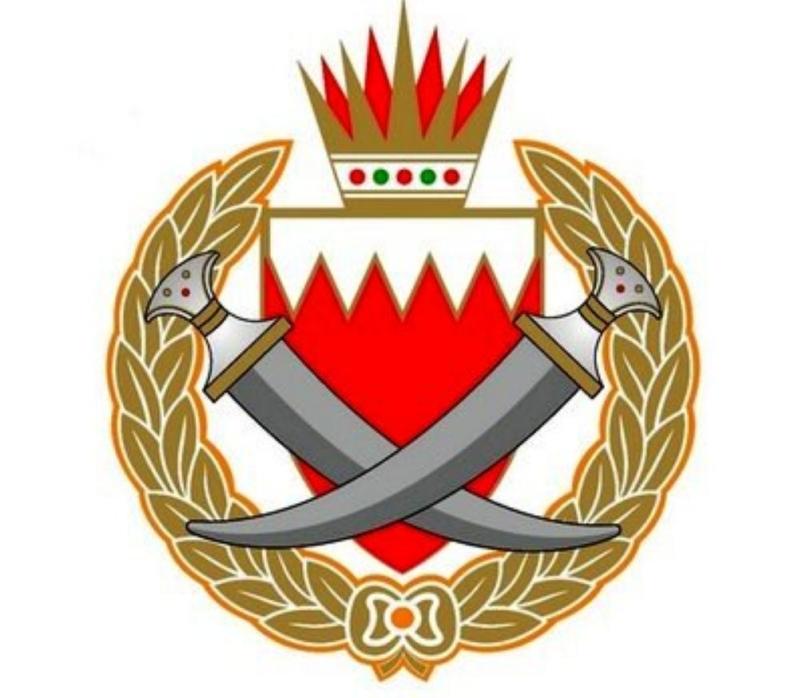 داخلية #البحرين توضح الاستثناء الوحيد من منع التأشيرات للقطريين