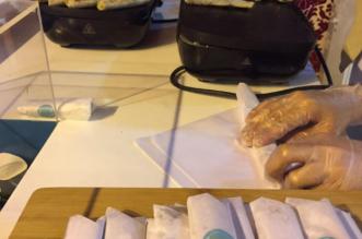 """بالصور..تدريب 30 من يتيمات """"تربية الدرعية"""" على فنون الطهي - المواطن"""