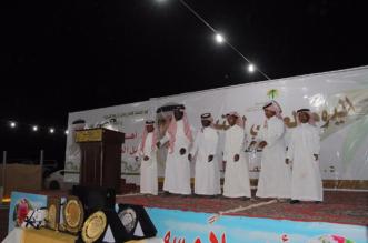"""بالصور.. """"تربية"""" شقراء تحتفل بيوم اليتيم العربي وتكرم الداعمين والمميزين - المواطن"""