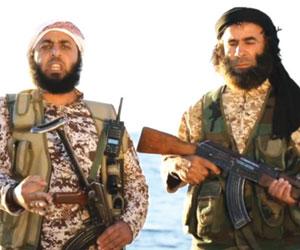 داعش-يحرض-التحالف-الاسلامي