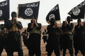 ماكرون: الاجتياح التركي لسوريا سيُعيد داعش ونبحث وقفًا كاملًا لمبيعات السلاح - المواطن