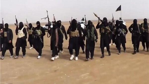 المملكة ضمن الدول الأنجح في القضاء على الإرهاب