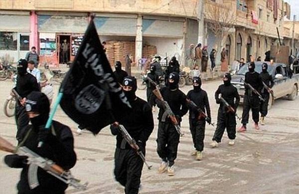 داعش10