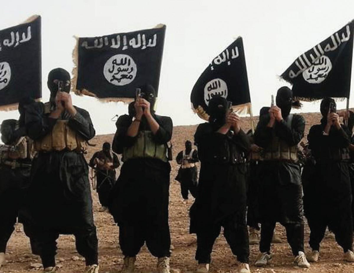 مواطنون يتهمون داعش بترتيب هروب مراهقة سعودية إلى جورجيا - المواطن