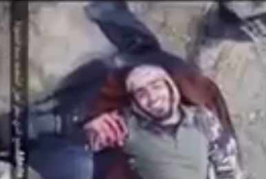 داعش4