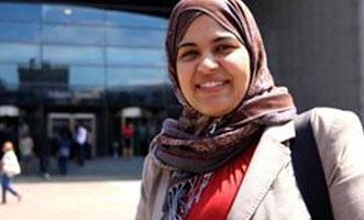ناشطة حقوقية معلقةً على تعذيب قطر لحاج: الدوحة تلعب بالنار وتزيف الحقائق - المواطن