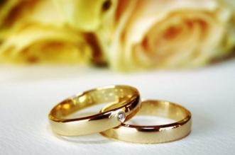 معدل الطلاق في المملكة يصل إلى 7 حالات في الساعة الواحدة - المواطن
