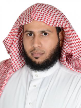 دبيخي بن سليمان الدبيخي