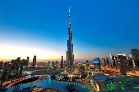 الإمارات تحاكم 30 إسلامياً يسعون لتكوين فرع للإخوان بها - المواطن