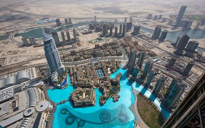 دبي11