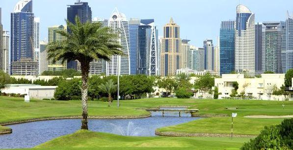 شرطة دبي تنفي شائعة اغتصاب 90 فتاة - المواطن