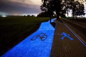 دراجة طريق