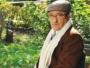 نقابة الفنانين السورية تكشف حقيقة وفاة الفنان دريد لحام