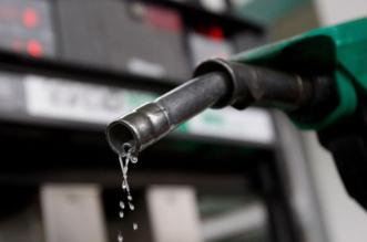 رفع أسعار الوقود اليوم في فنزويليا - المواطن