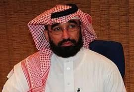 دكتور عبدالله البرقان