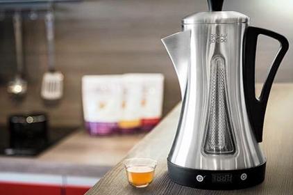 دلة القهوة العربية