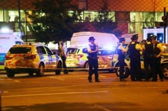 بعد حادثة الدهس.. قوات إضافية لحماية المساجد في بريطانيا - المواطن