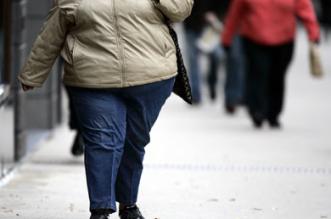 زيادة كمية الدهون في الجسم تعيق عملية خسارة الوزن - المواطن