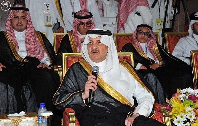 دورة-الالعاب-الخليجية (4)