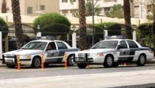 دوريات الامن - الأمن - أمن - الدوريات الأمنيه - الأمنية - الشرطه - الشرطة 2