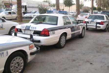 دوريات-الامن-الأمن-أمن-الدوريات-الأمنيه-الأمنية-الشرطه-الشرطة-55