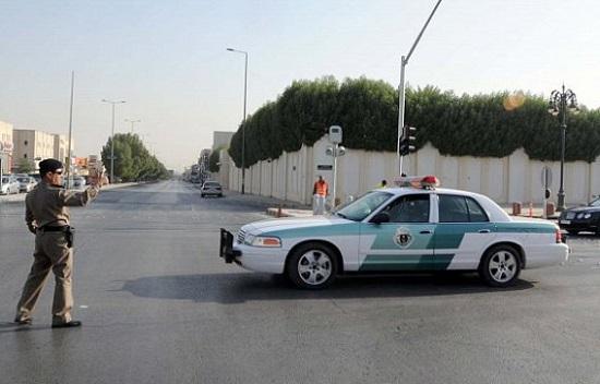 دوريات-الرياض