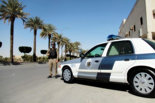 دوريات - شرطة - امن