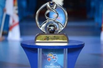 هيروشيما يودّع دوري أبطال آسيا بالفوز على سيئول - المواطن