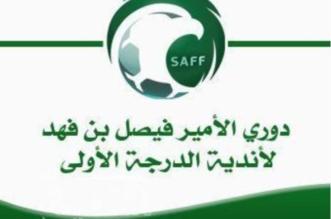 أندية الأولى تٌحتضر .. اتحاد القدم يتفرج .. الحل بيد المنقذ ! - المواطن