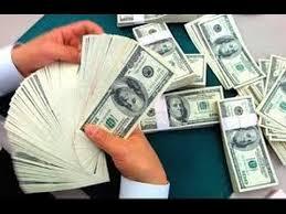 الدولار إلى أعلى مستوى في 16 شهرًا - المواطن