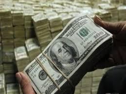 الدولار يهبط من أعلى مستوى في 18 شهرًا - المواطن