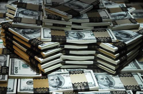 سرقة هاتفية بأكثر من 32 مليون دولار! - المواطن
