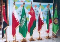 دول مجلس التعاون
