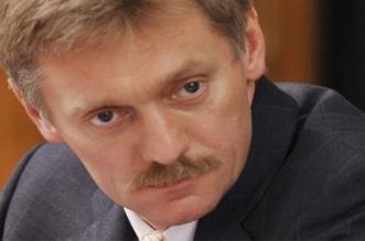 """الكرملين : الاتهامات الأمريكية بالقرصنة """"وقحة"""" - المواطن"""